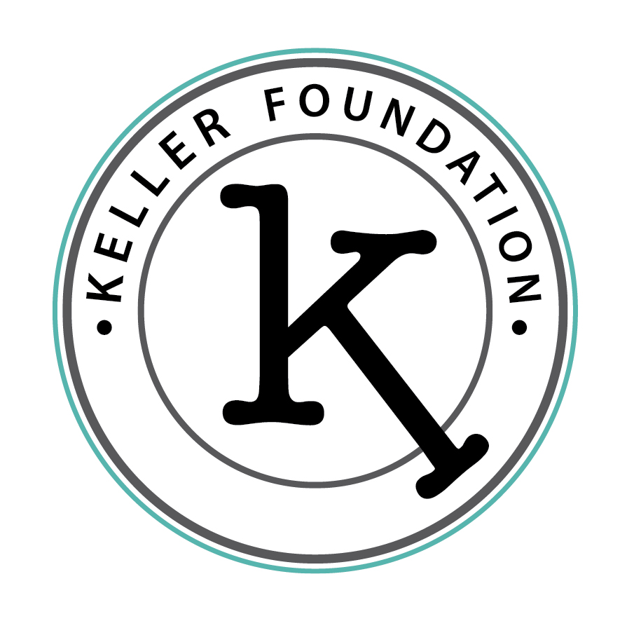keller-logo-web.png