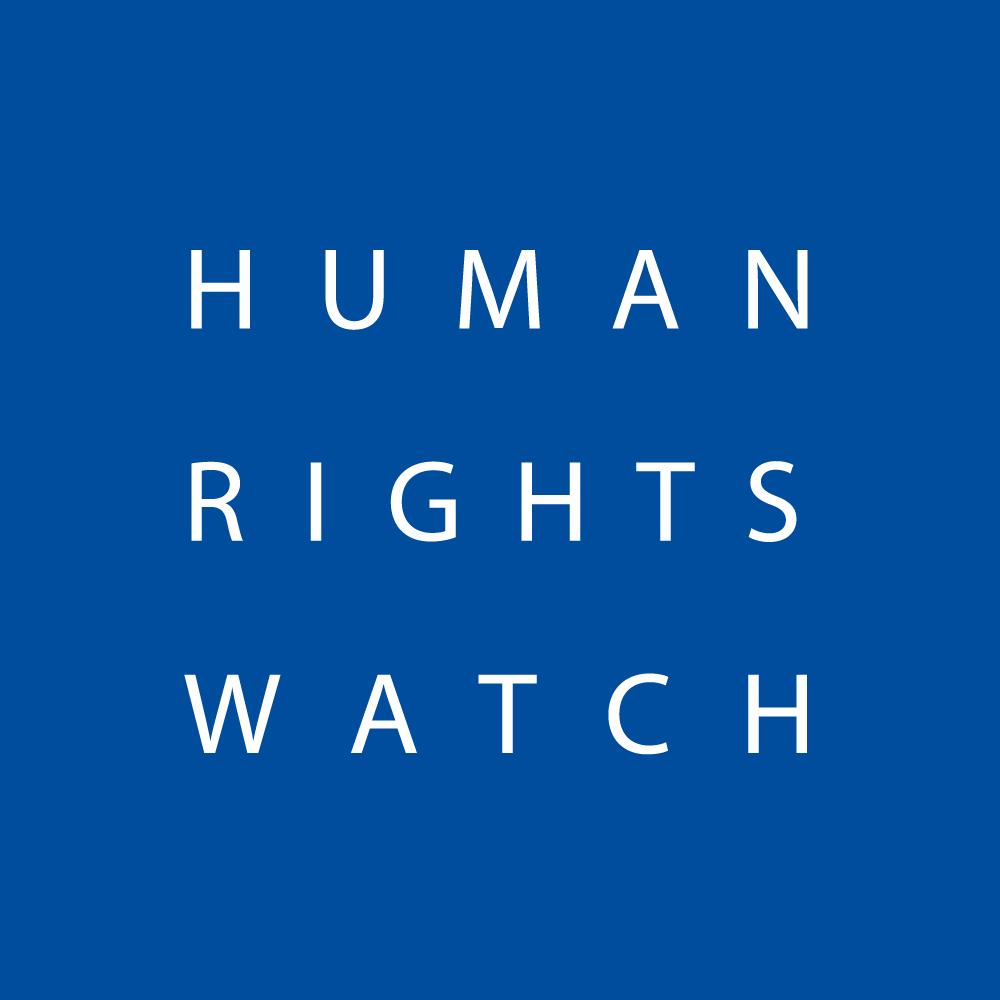 HRW_JURY-3.png