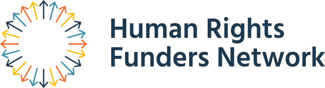 human-rights-logo-color-2X.png