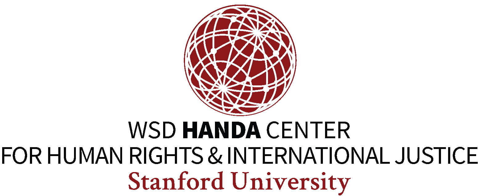 HANDA_CENTER_Logo color adjusted.png