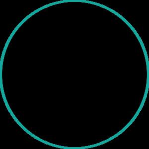 Keller+logo.png