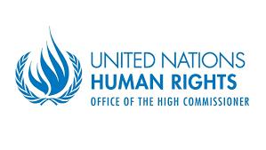 UN high commission logo.png