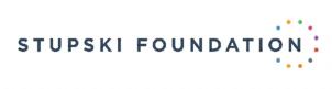 Stupski-Foundation_resized.png