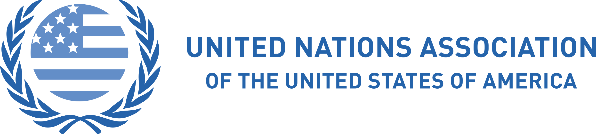 UNA-USA Primary 002_COLOR_Transparent.png