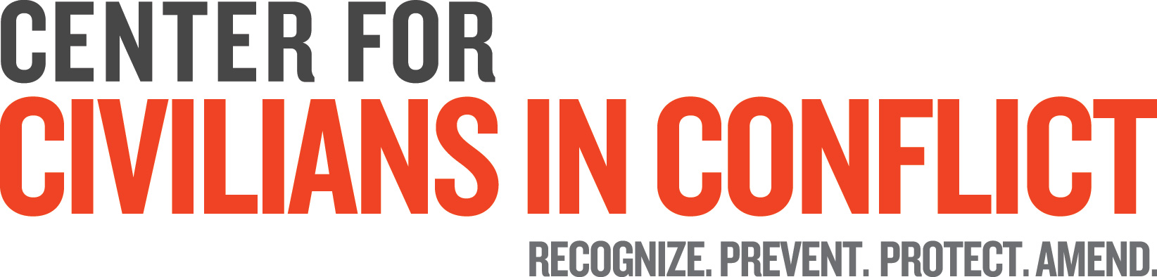 Center-Logo.jpg