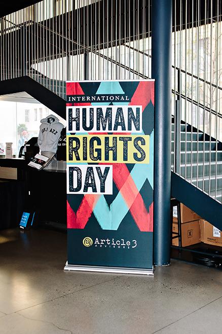0004_2018 HRW Luncheon.jpg