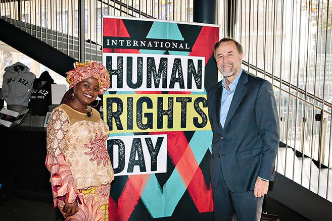 0019_2018 HRW Luncheon.jpg