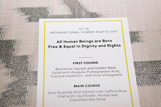 0134_2018 HRW Luncheon.jpg