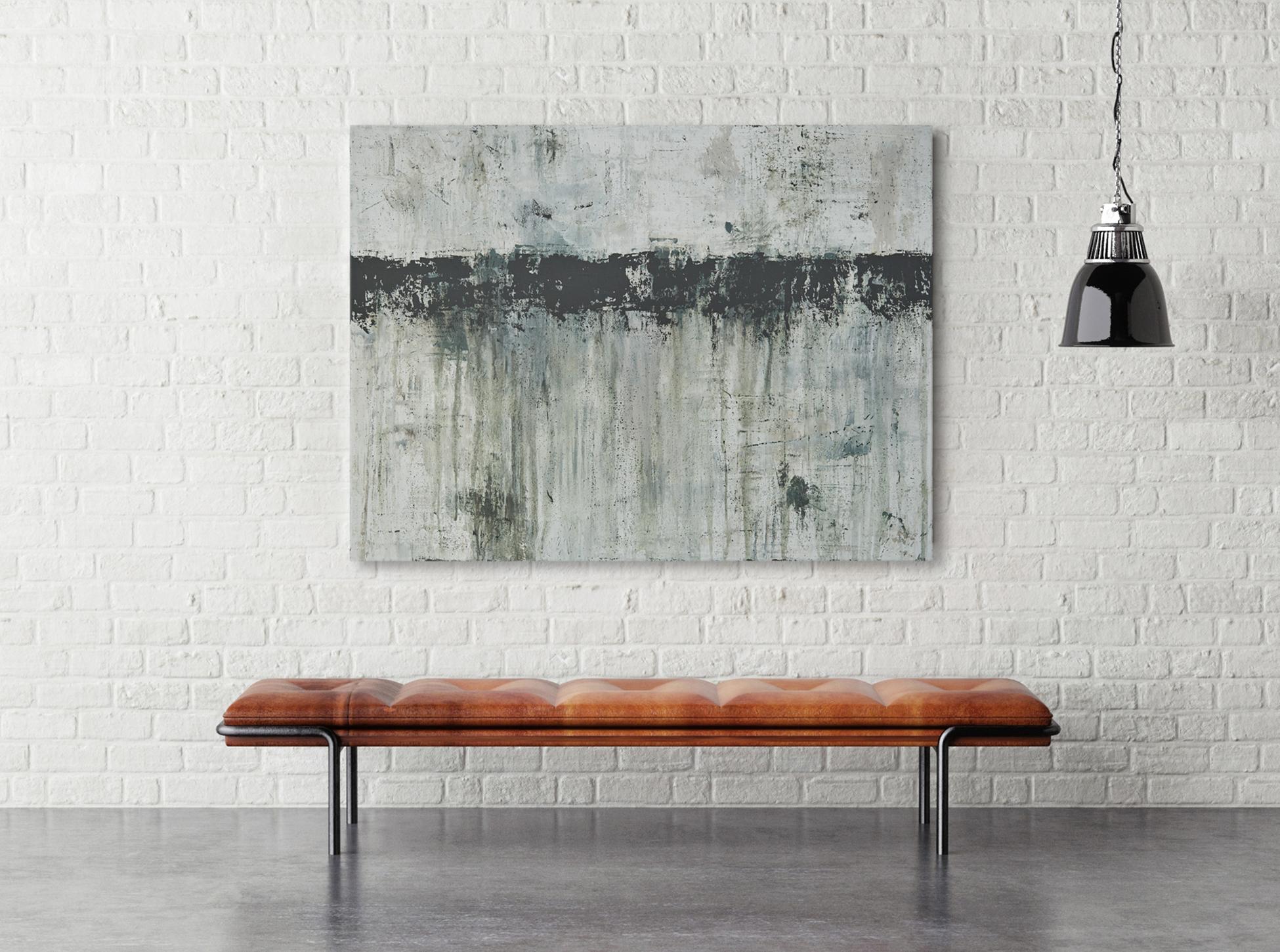 grey-stone-abstract-horizon-minimalist-art.jpg