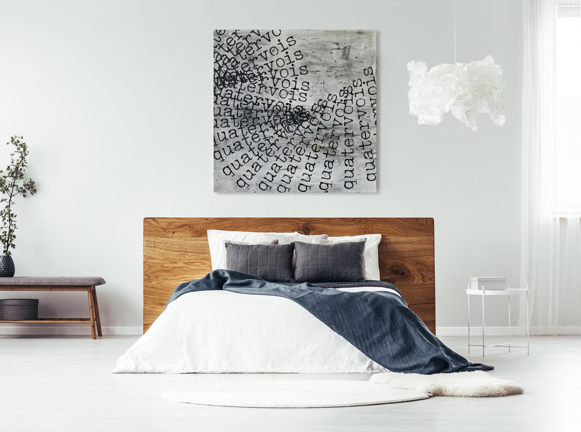 quat-bedroom.jpg