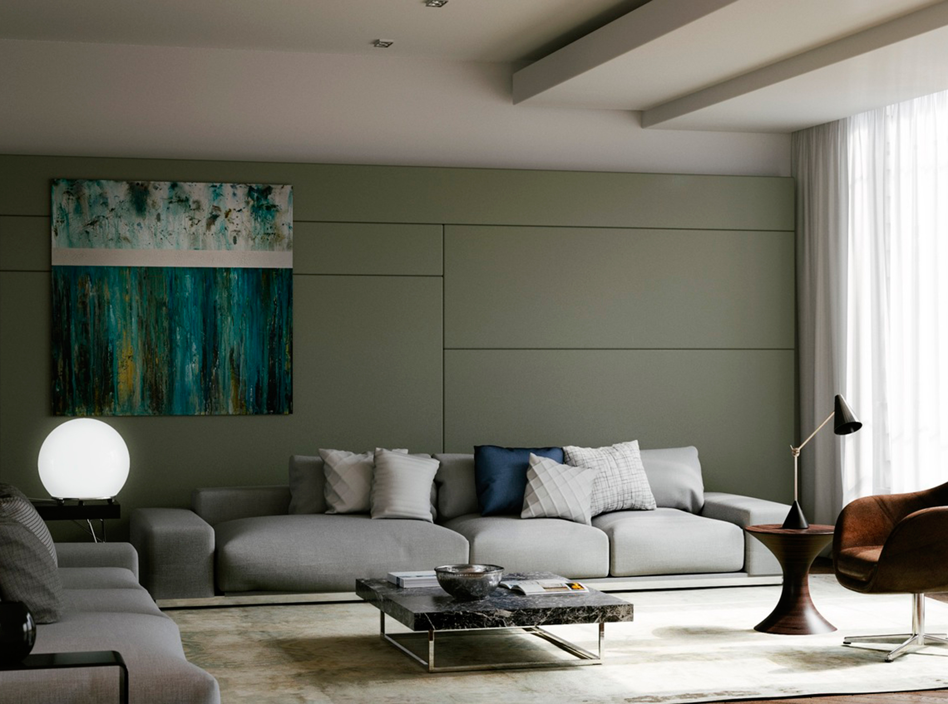 Large+room+with+Modern+light+&+painting.jpg