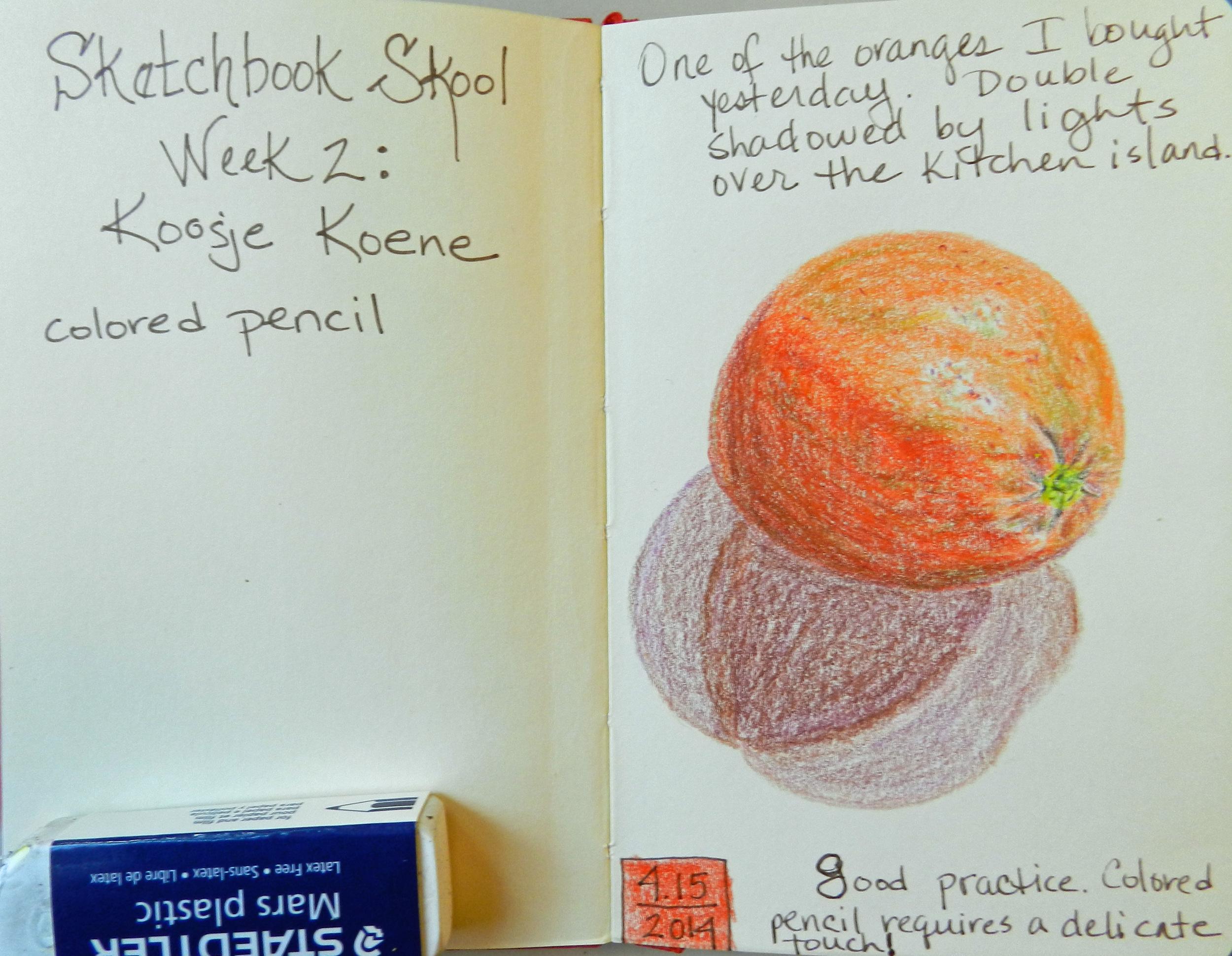 Sketchbook Skool (23)
