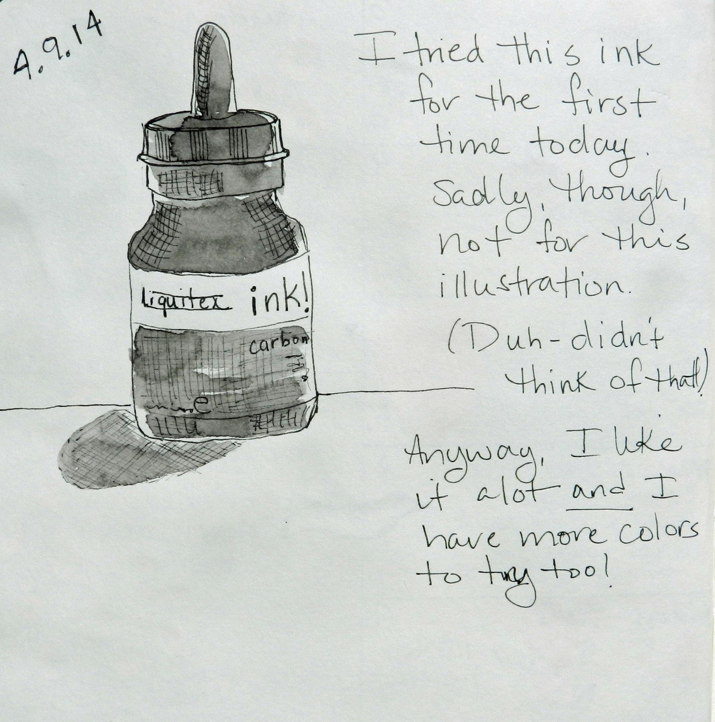 Sketchbook Skool (13)