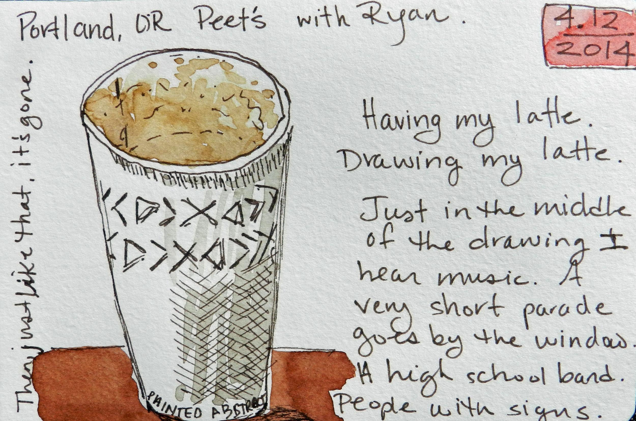 Sketchbook Skool (3)
