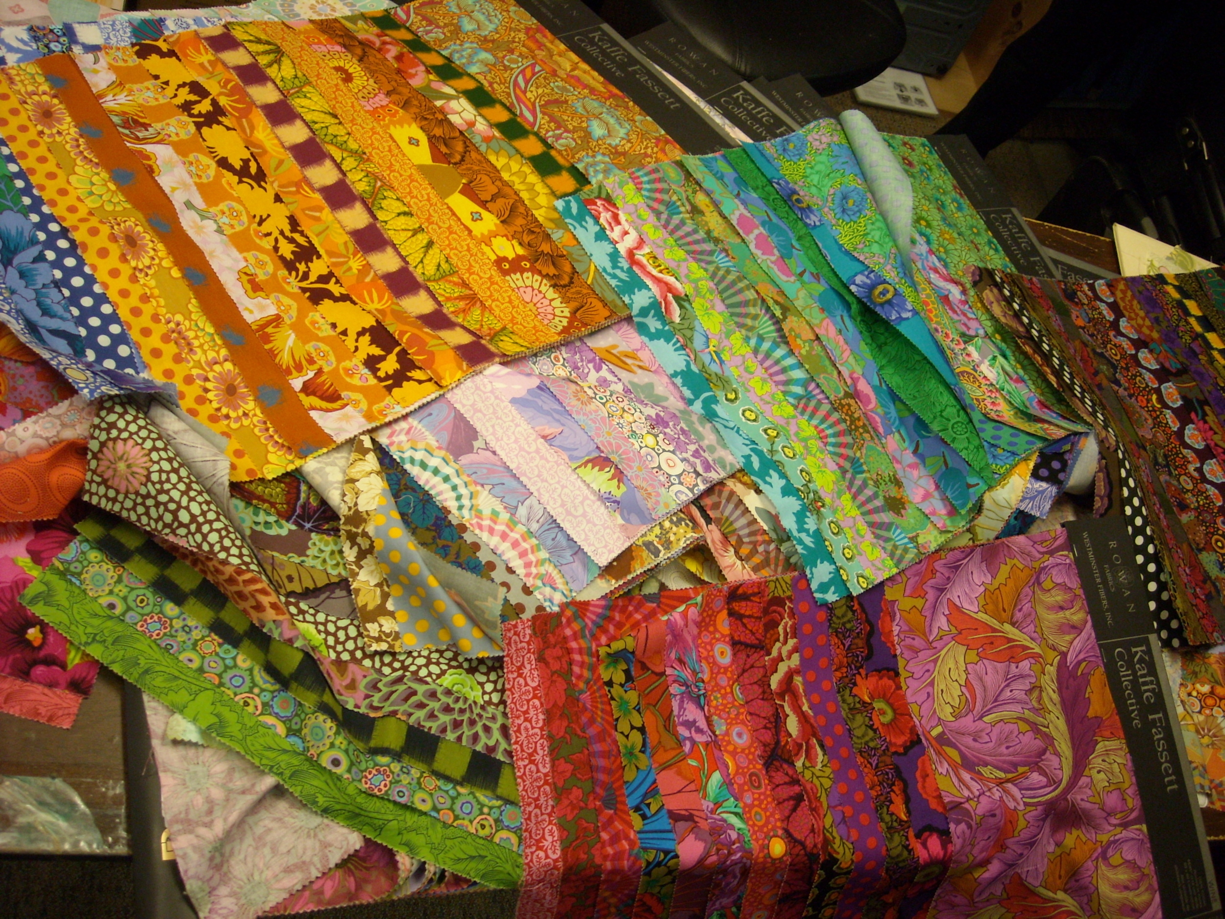 Intuitive Quilting with Jean Wells (22).JPG