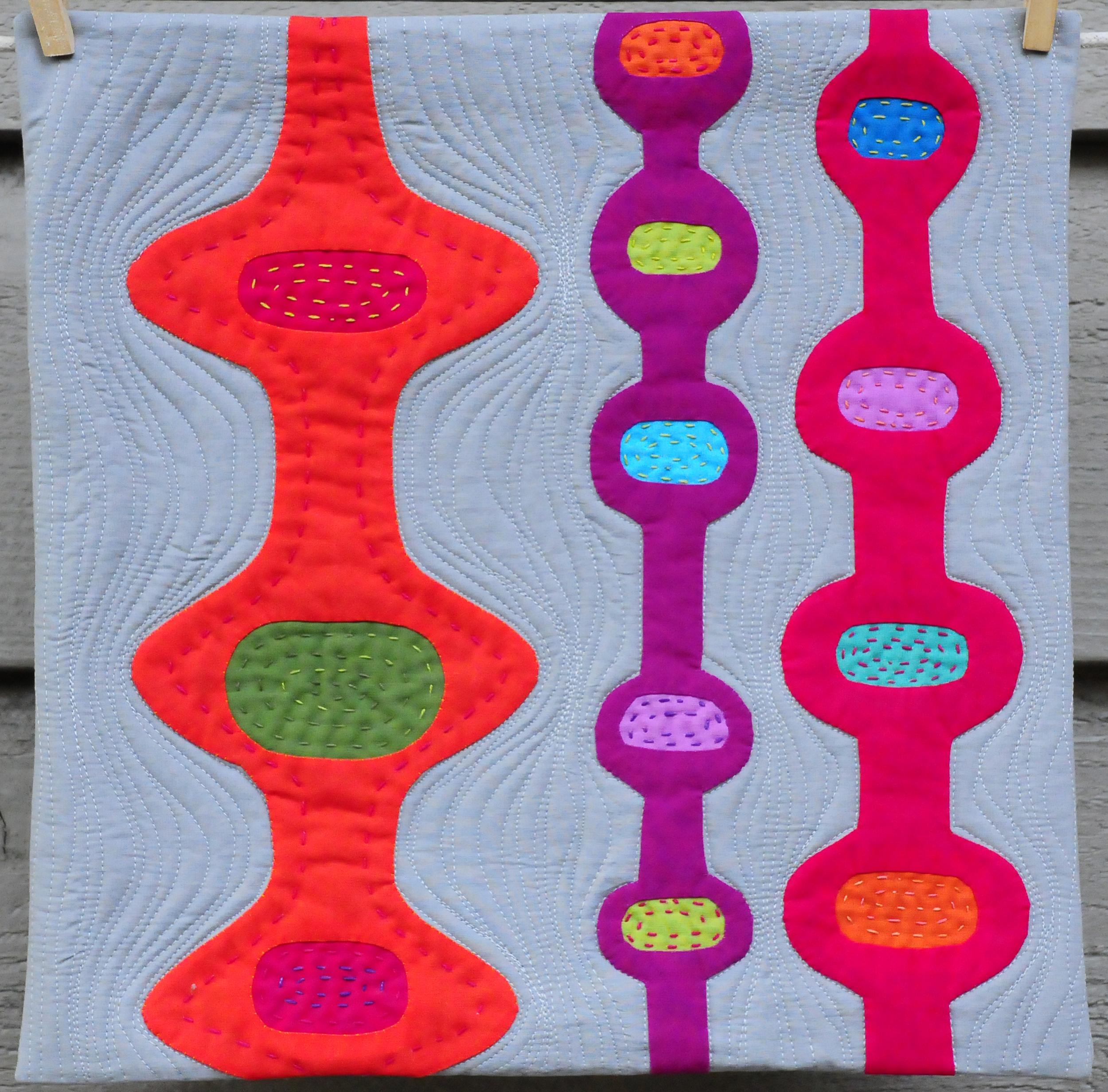 Color Pods