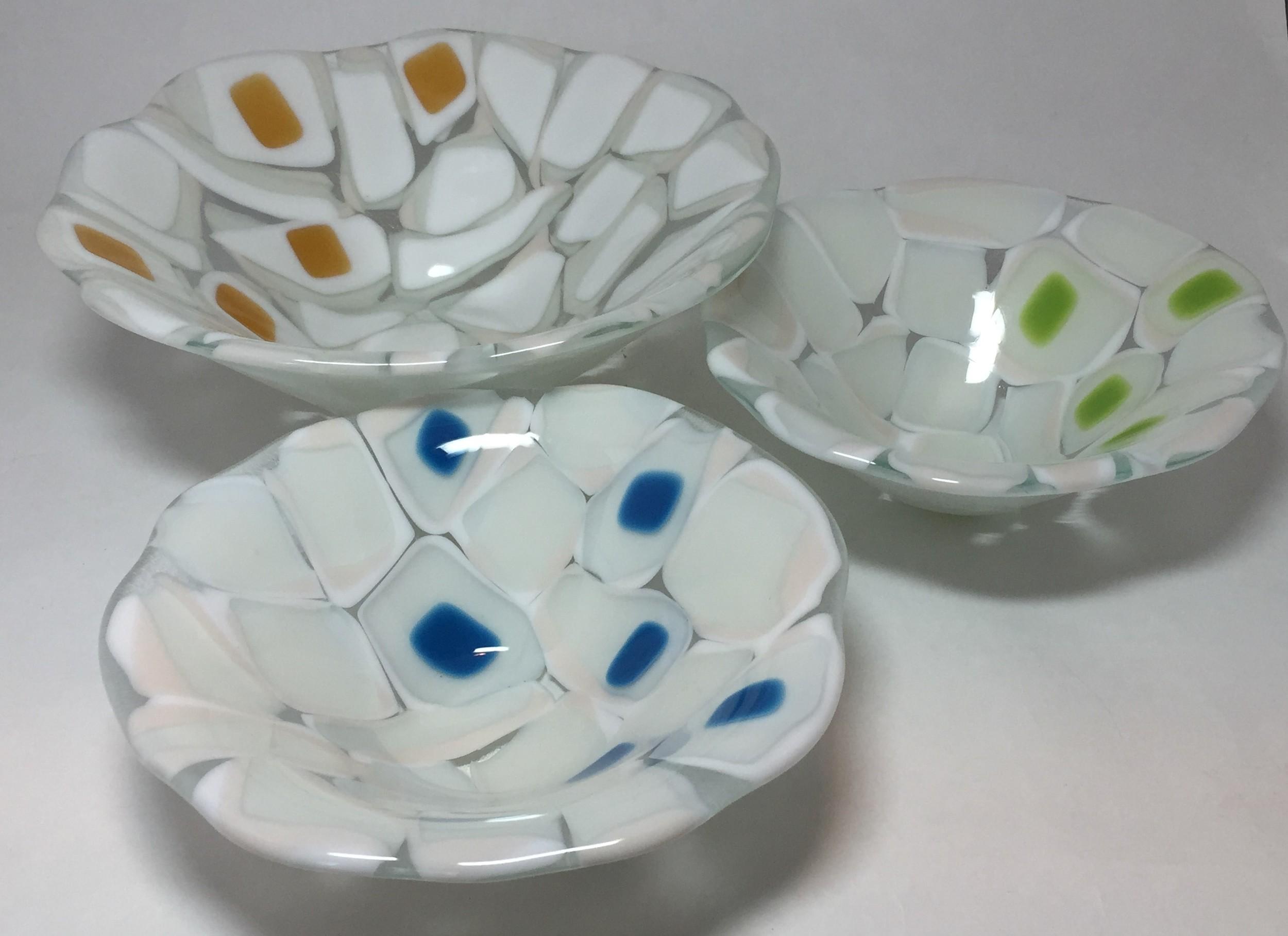 Retro Bowls