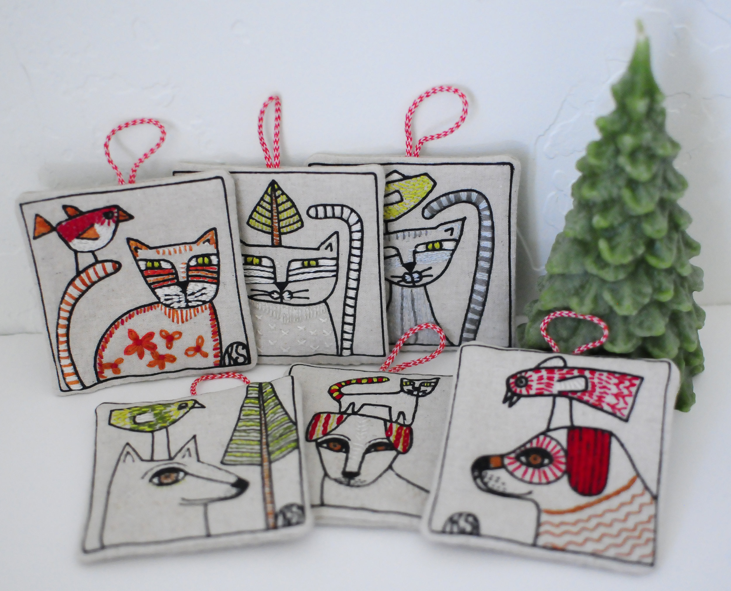 Finished Ornaments (13).JPG
