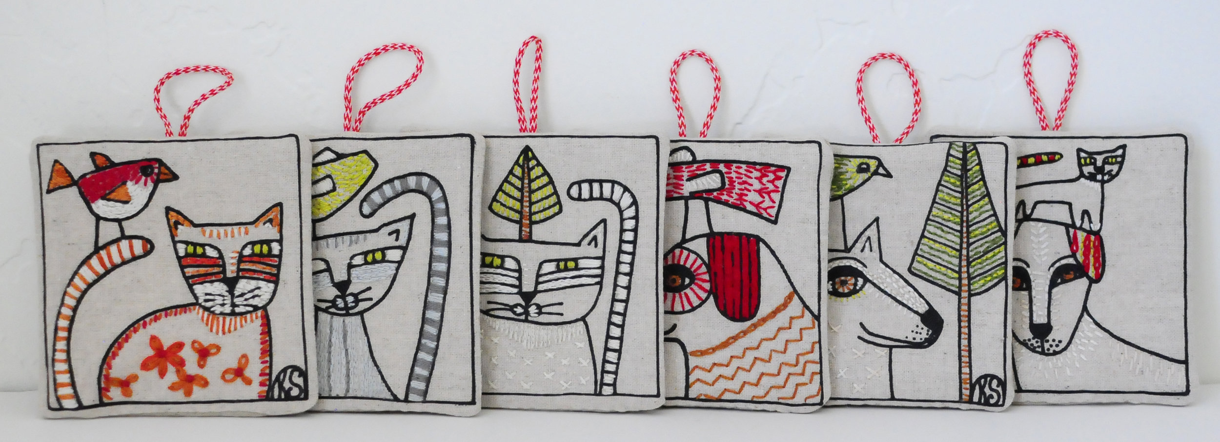 Finished Ornaments (12).JPG