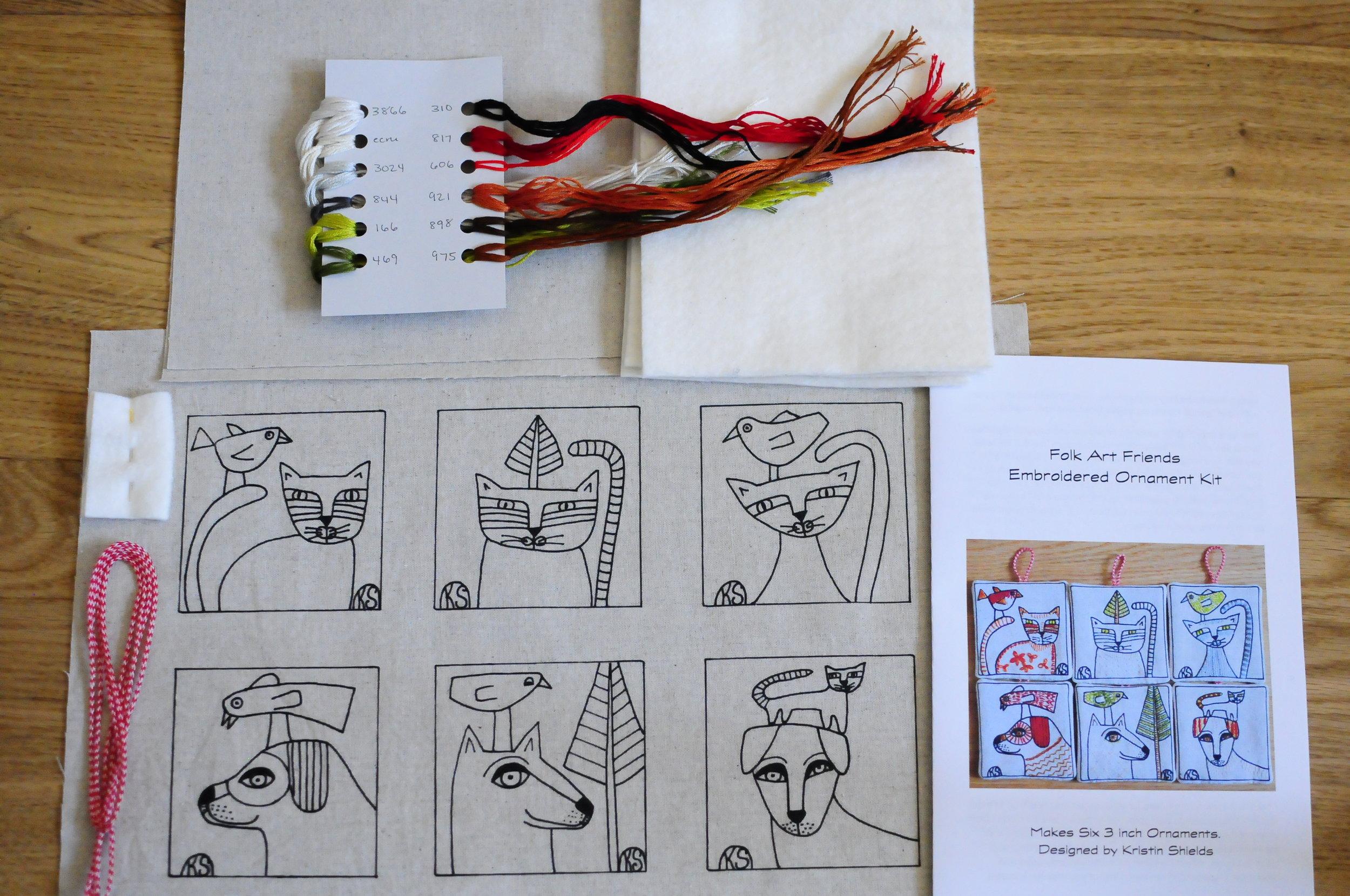 Kit Photos (1).JPG
