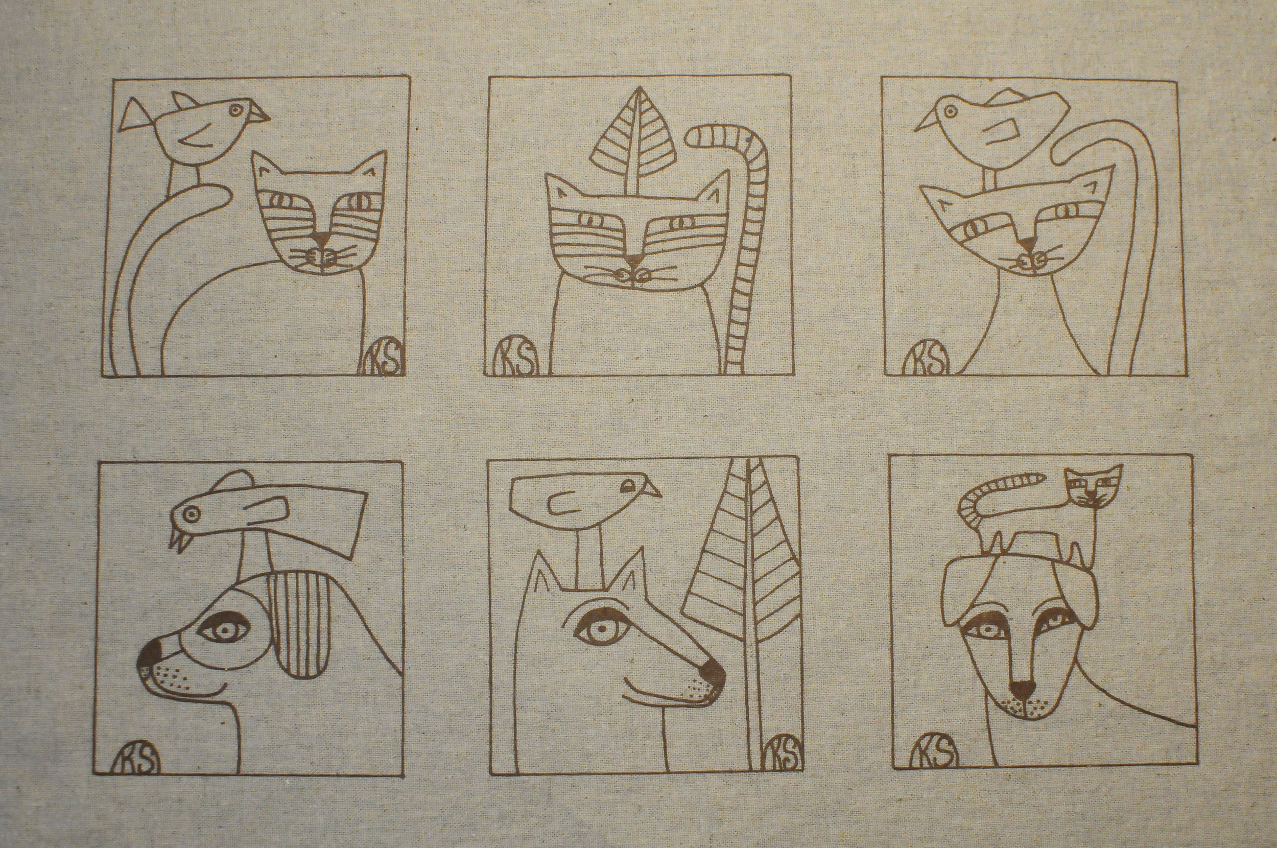 Folk Art Friends panel (2).JPG