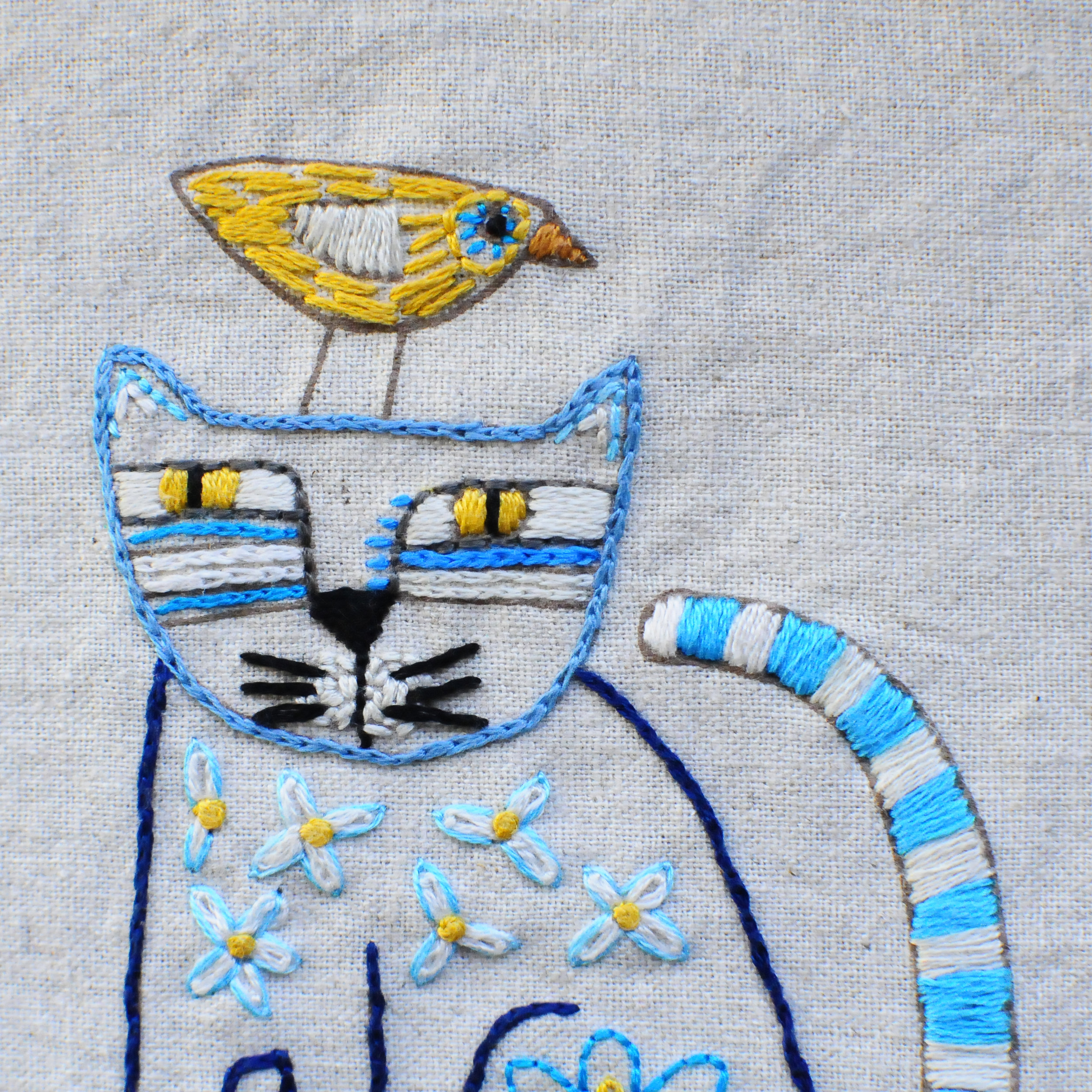 Cat Patches (4).JPG