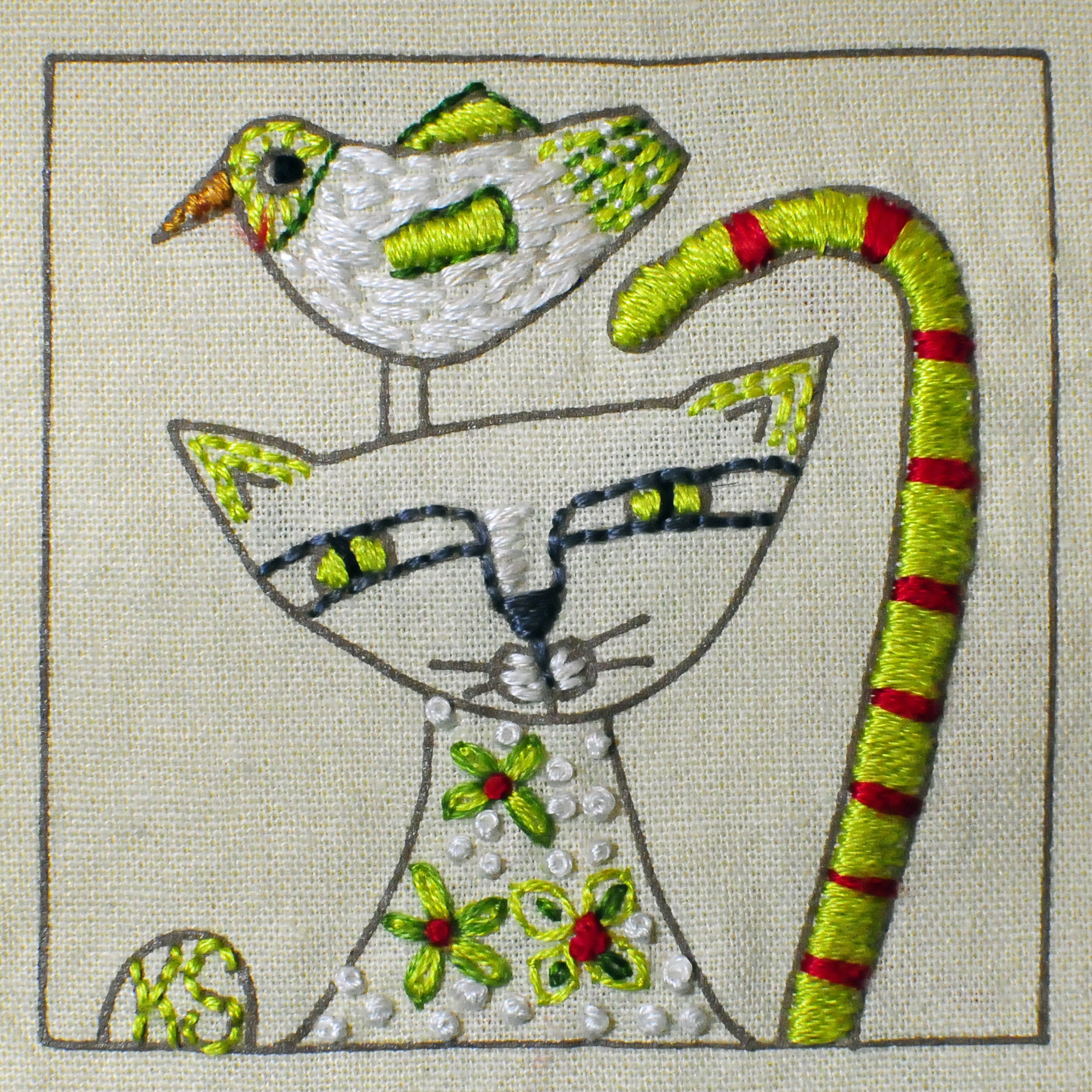 2017 Cat #3 (2).JPG