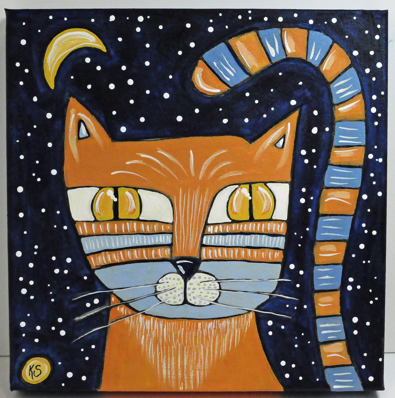 2017 Midnight Cat (1).JPG