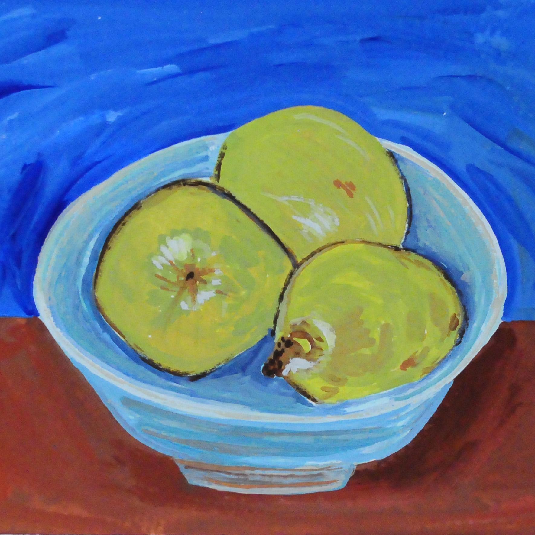 2017 Three Pears crop.jpg