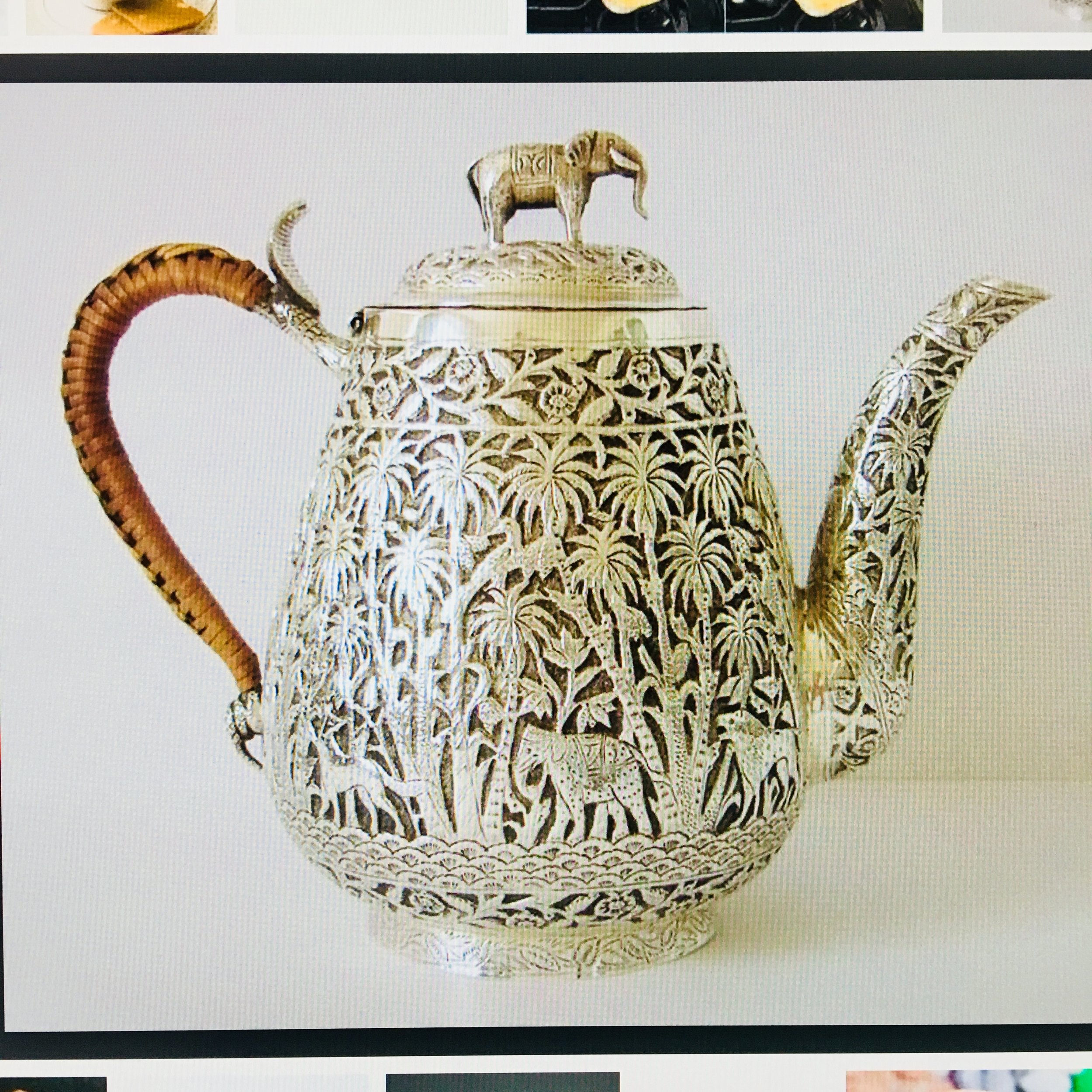Indian Teapot Designs (1).JPG