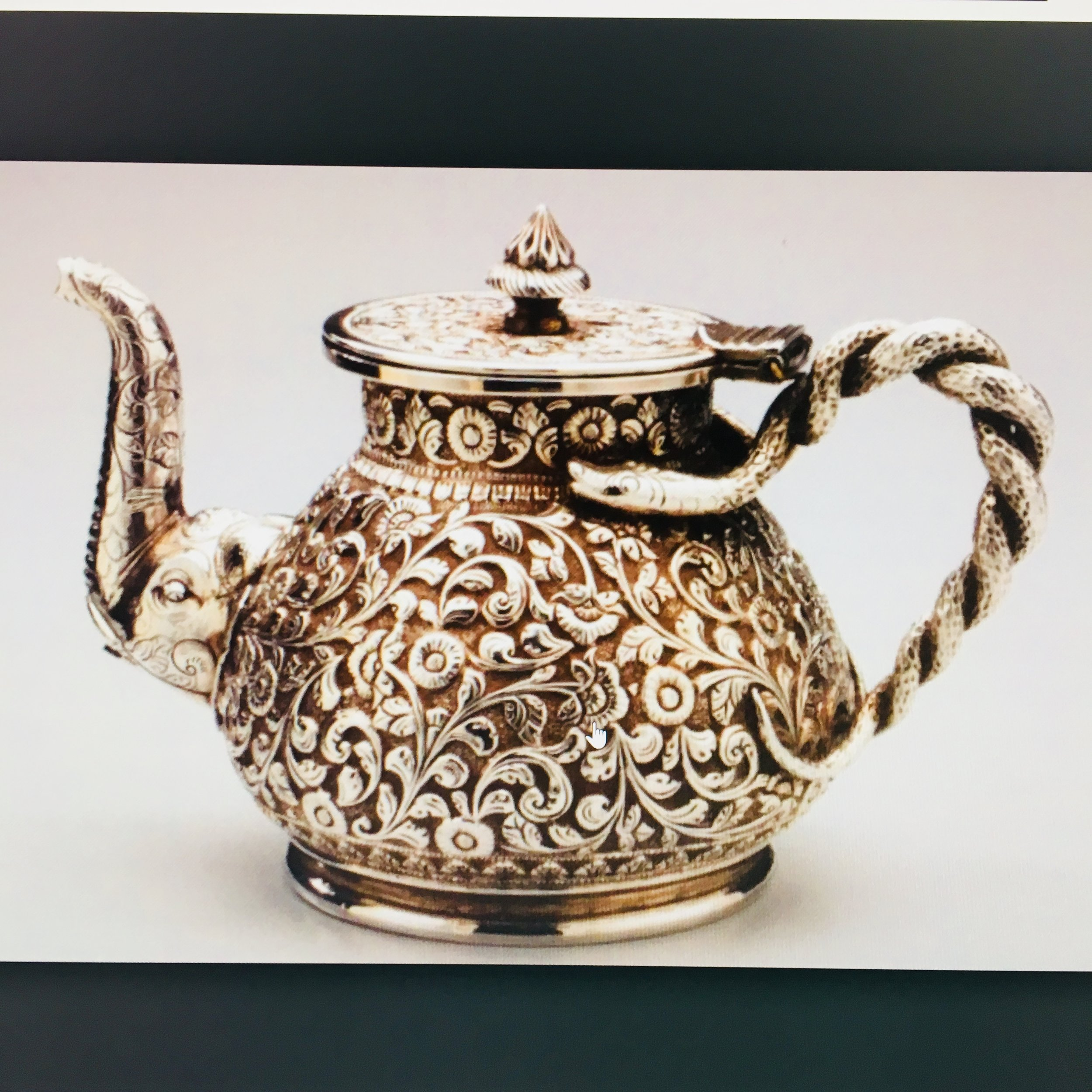 Indian Teapot Designs (12).JPG