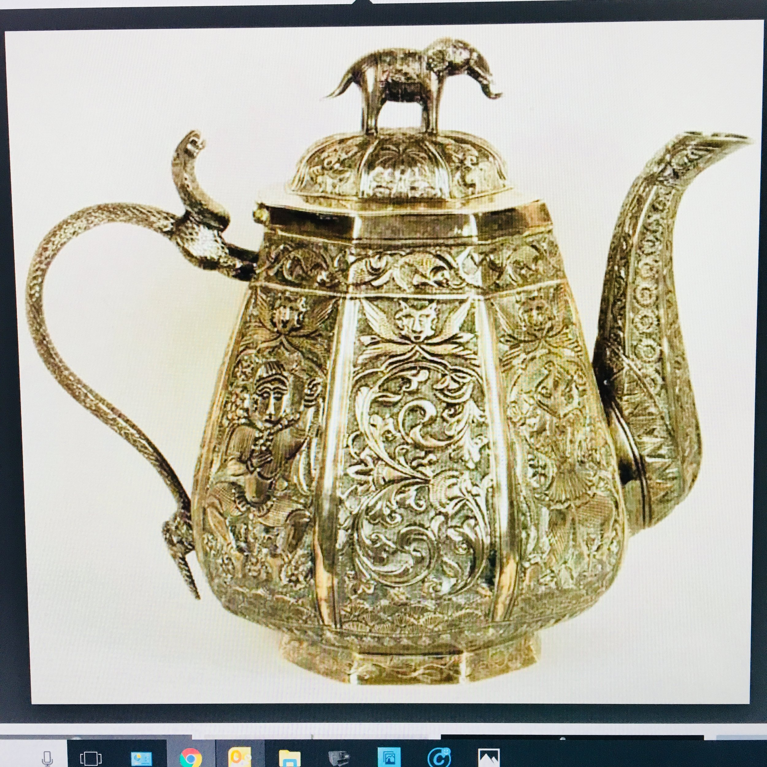 Indian Teapot Designs (13).JPG
