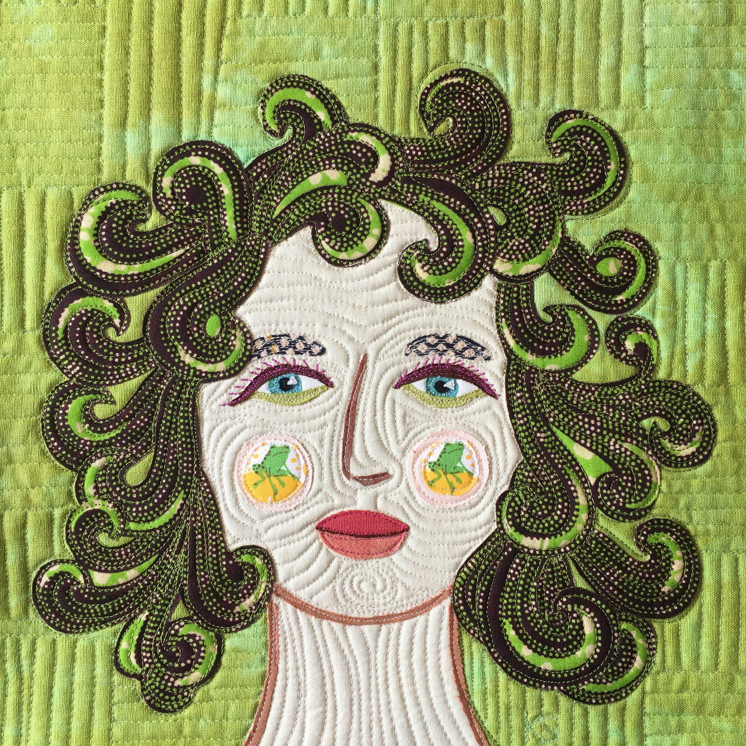 Frog Lady (15).JPG
