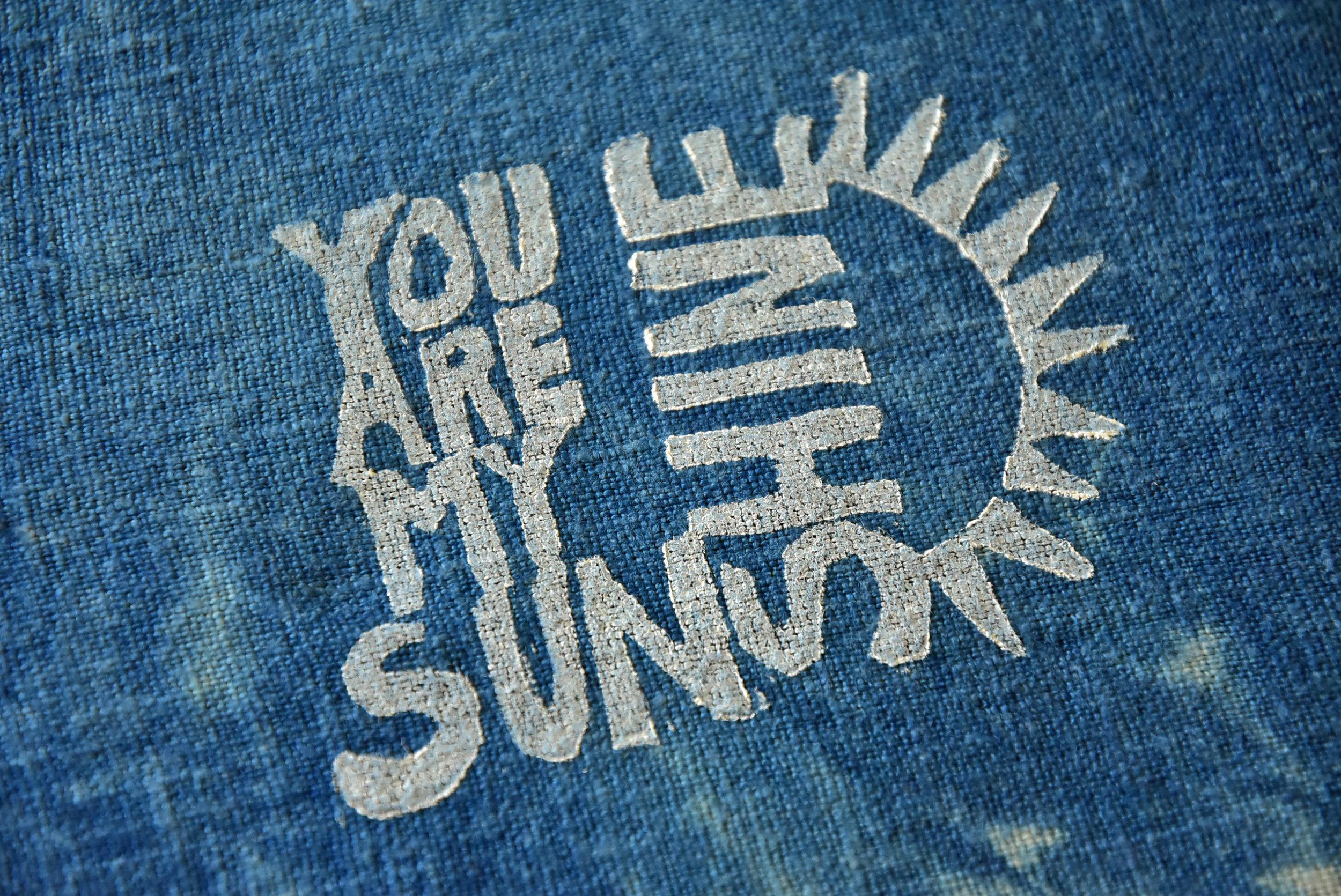 Sunshine Patches (11).JPG
