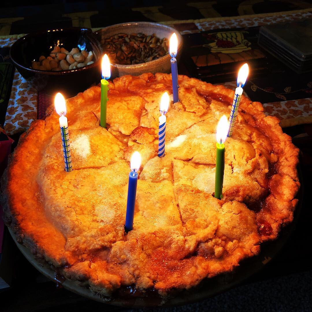 Thanksgiving Birthday Pie.jpg