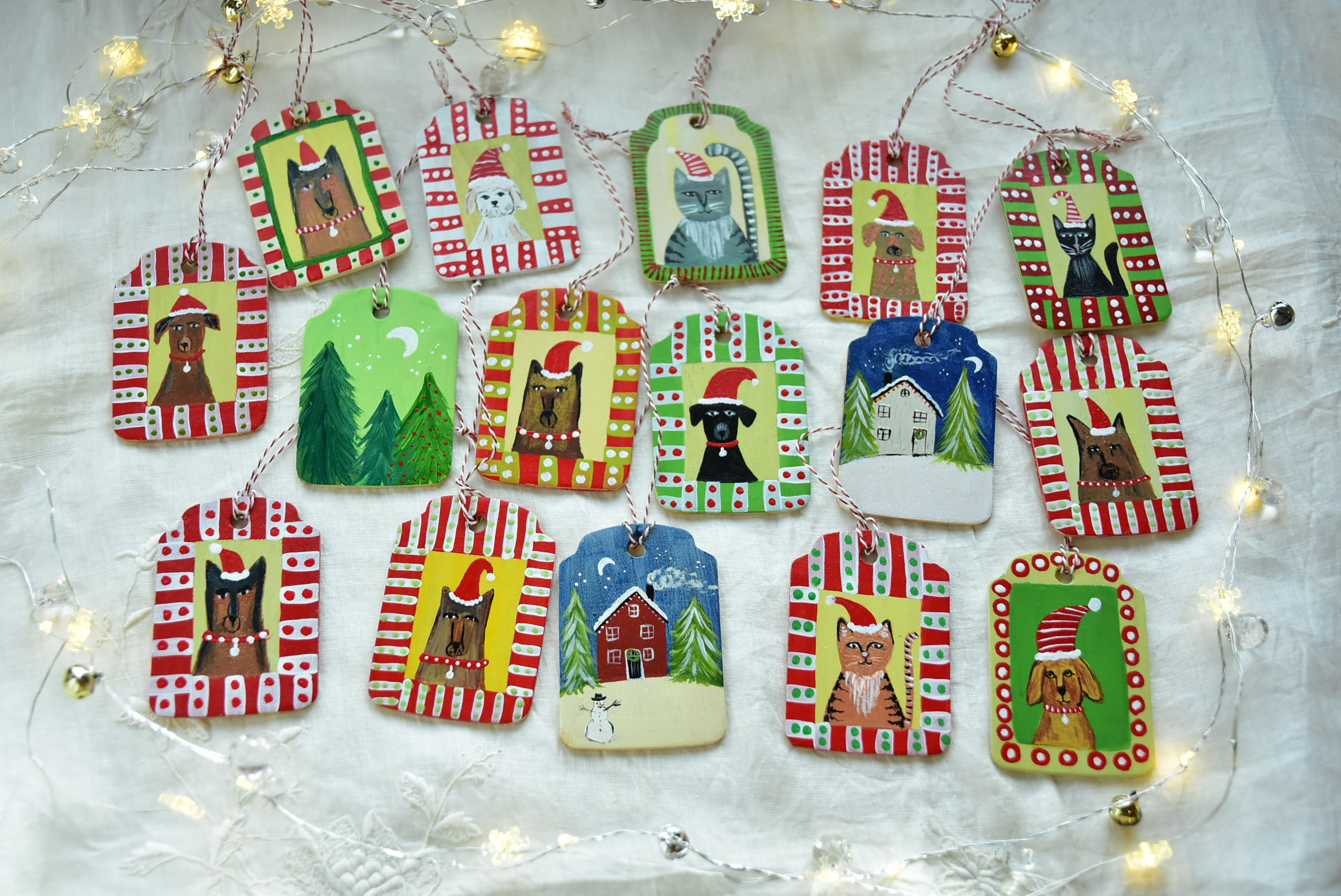 2018 Painted Ornaments (4).JPG