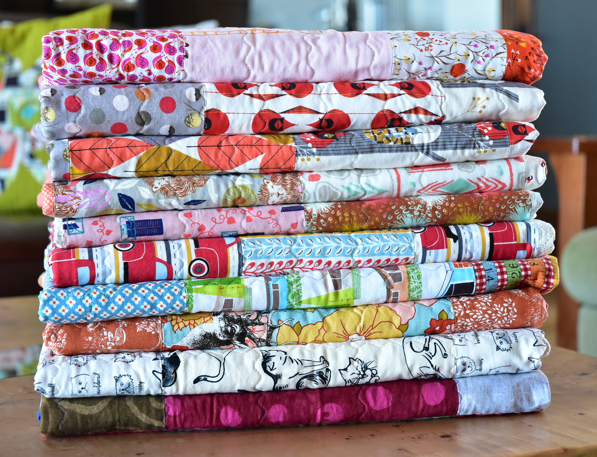 2019 Community Quilts   (19).JPG