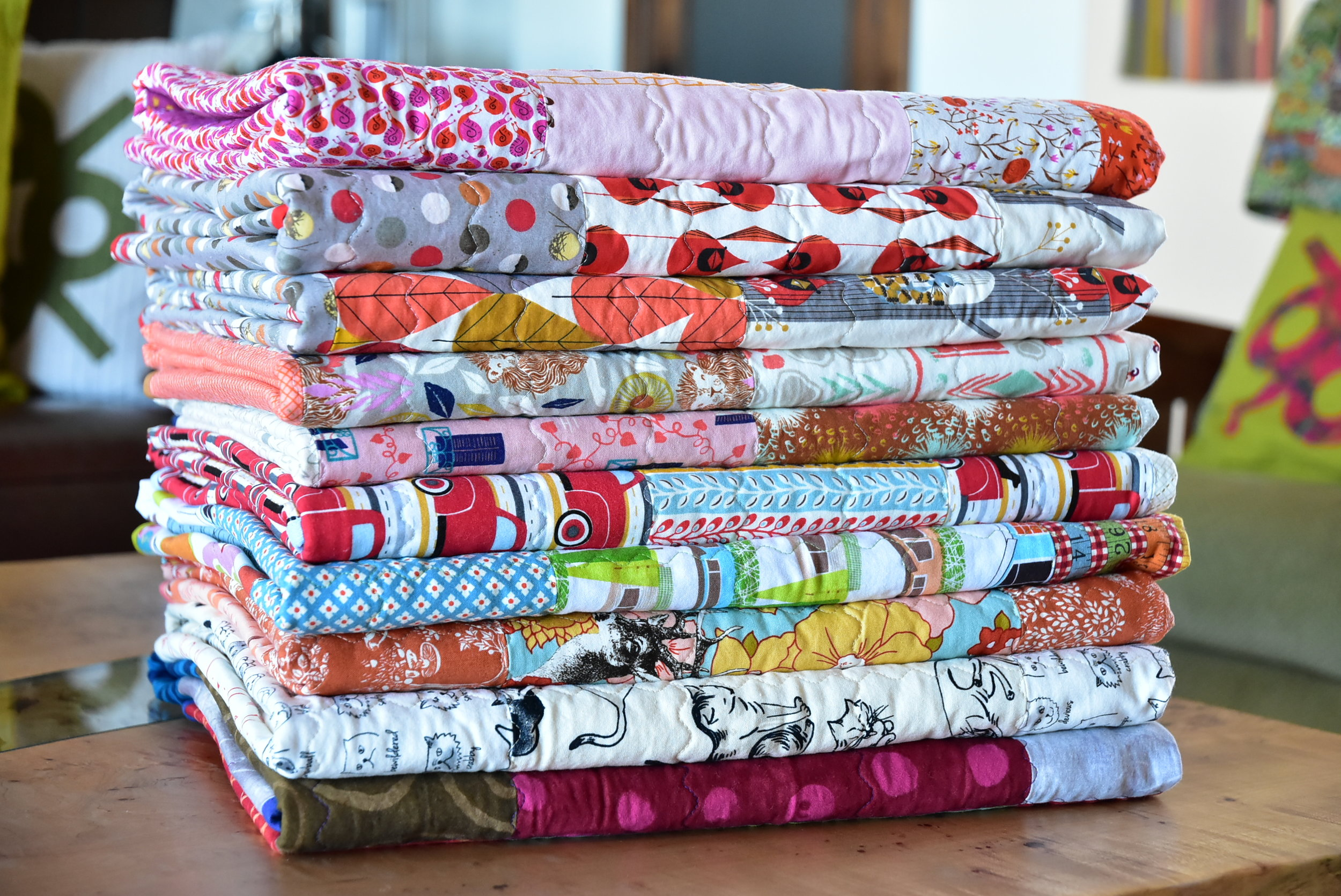 2019 Community Quilts   (20).JPG