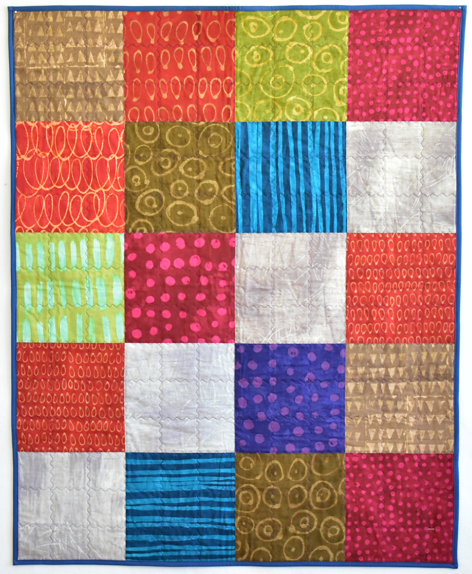 2019 Community Quilts   (1).JPG