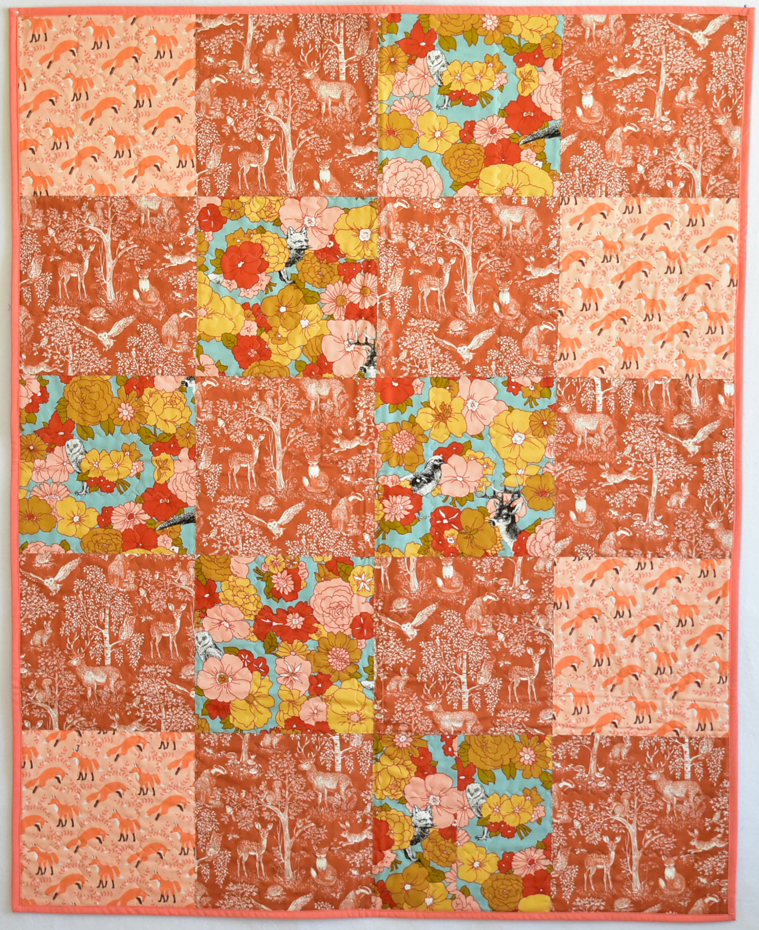2019 Community Quilts   (4).JPG