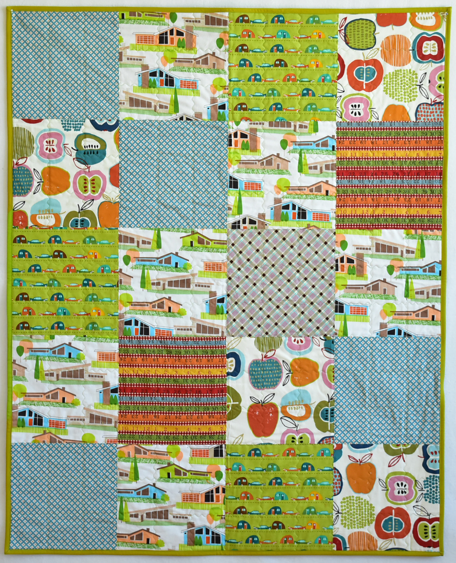 2019 Community Quilts   (6).JPG