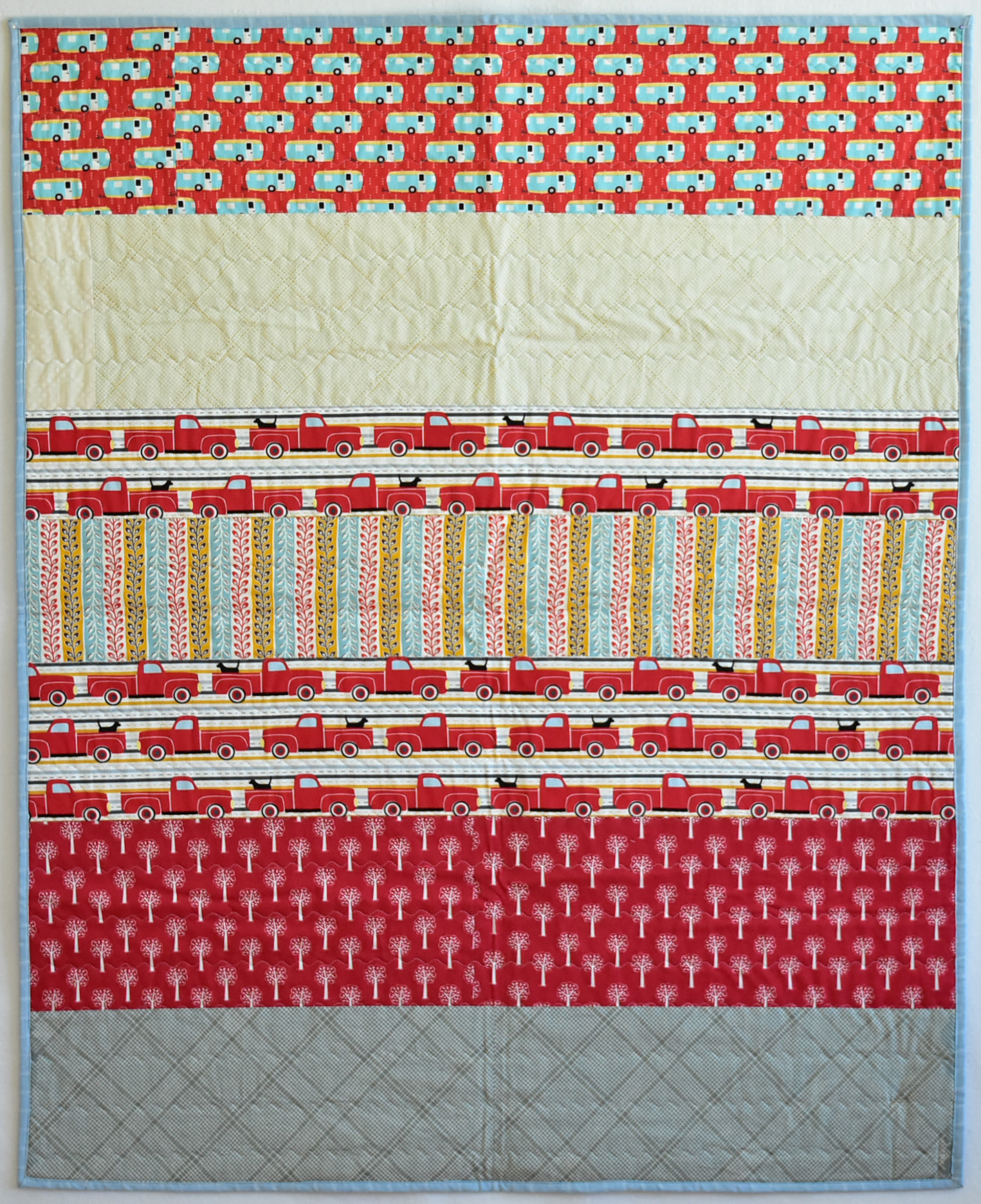 2019 Community Quilts   (8).JPG