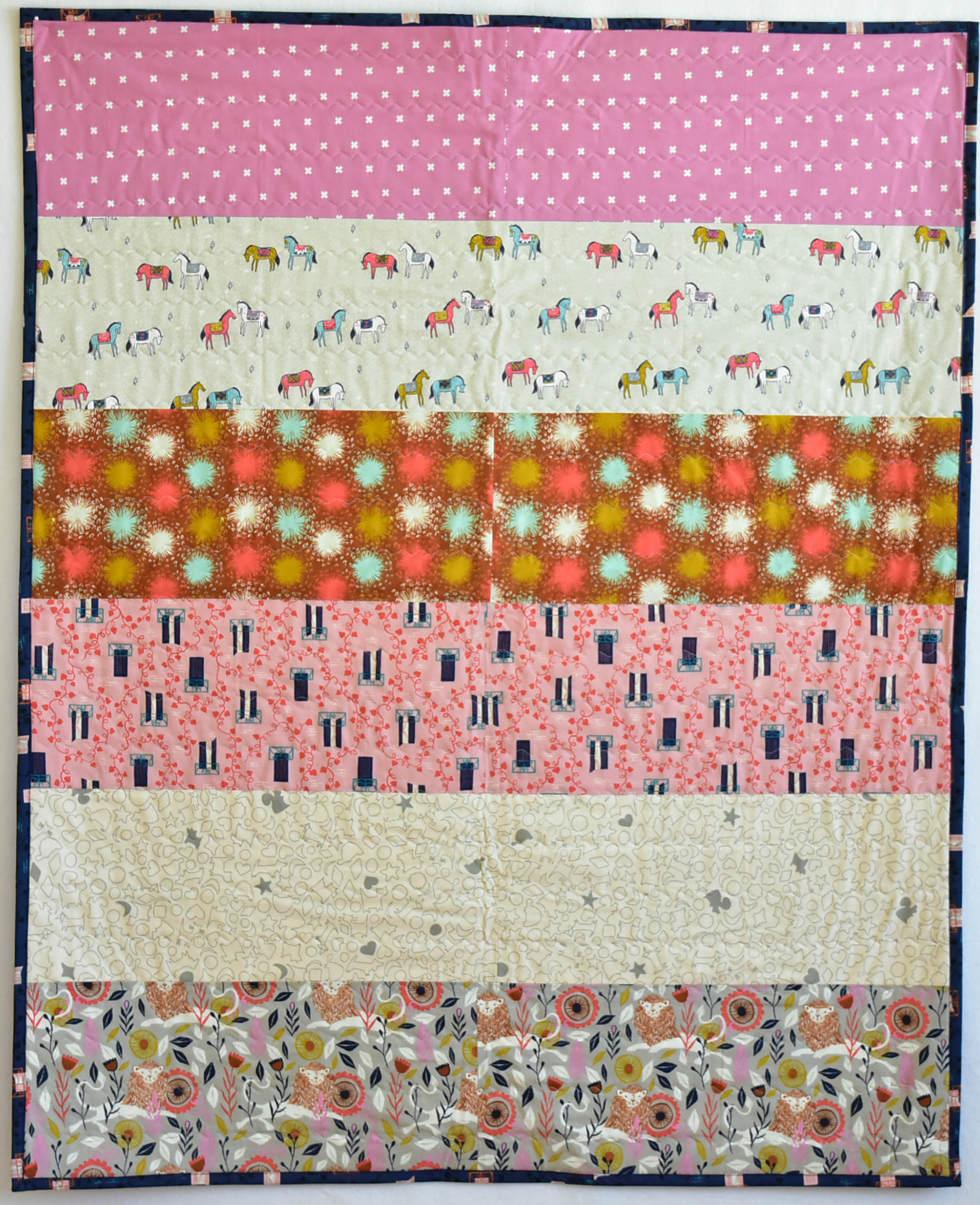 2019 Community Quilts   (10).JPG