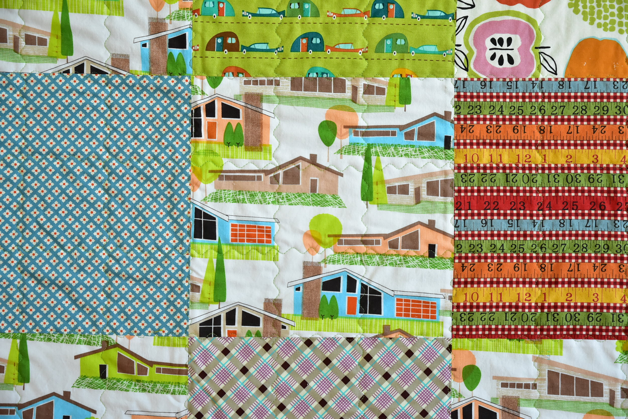 2019 Community Quilts   (7).JPG