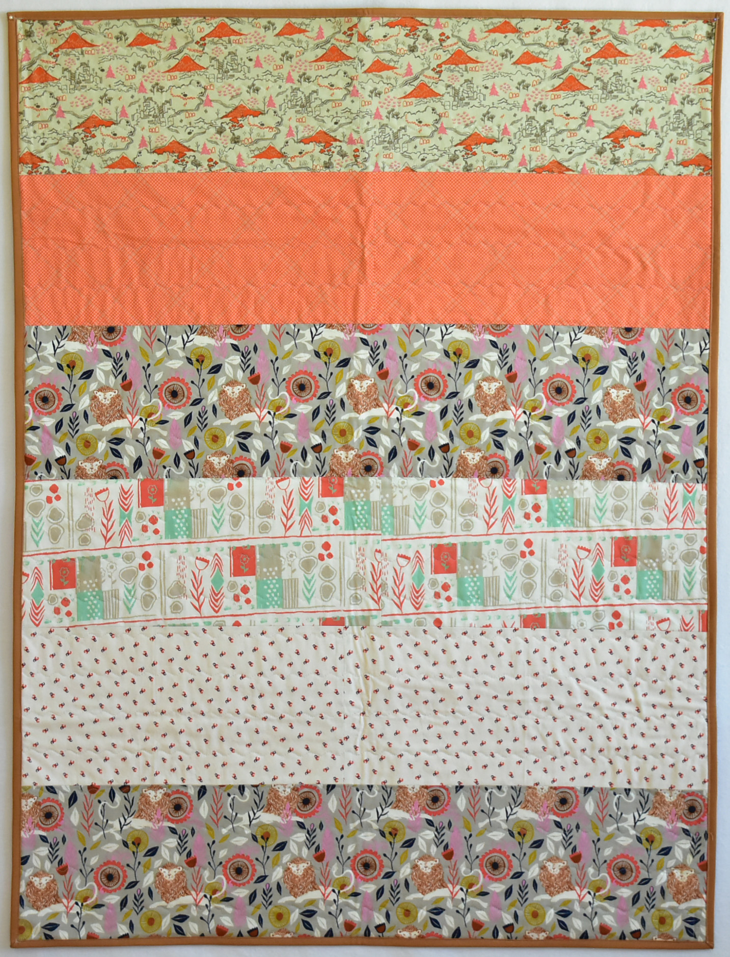 2019 Community Quilts   (12).JPG