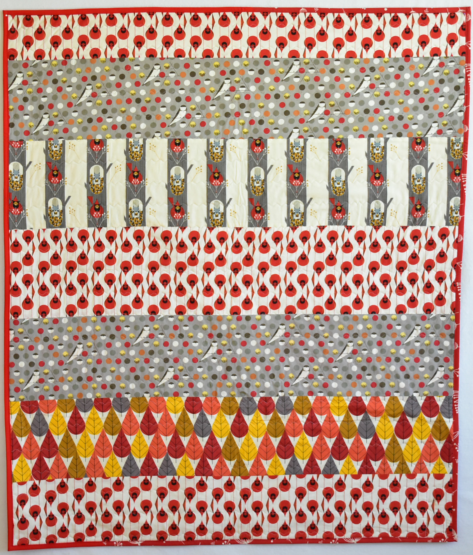 2019 Community Quilts   (16).JPG