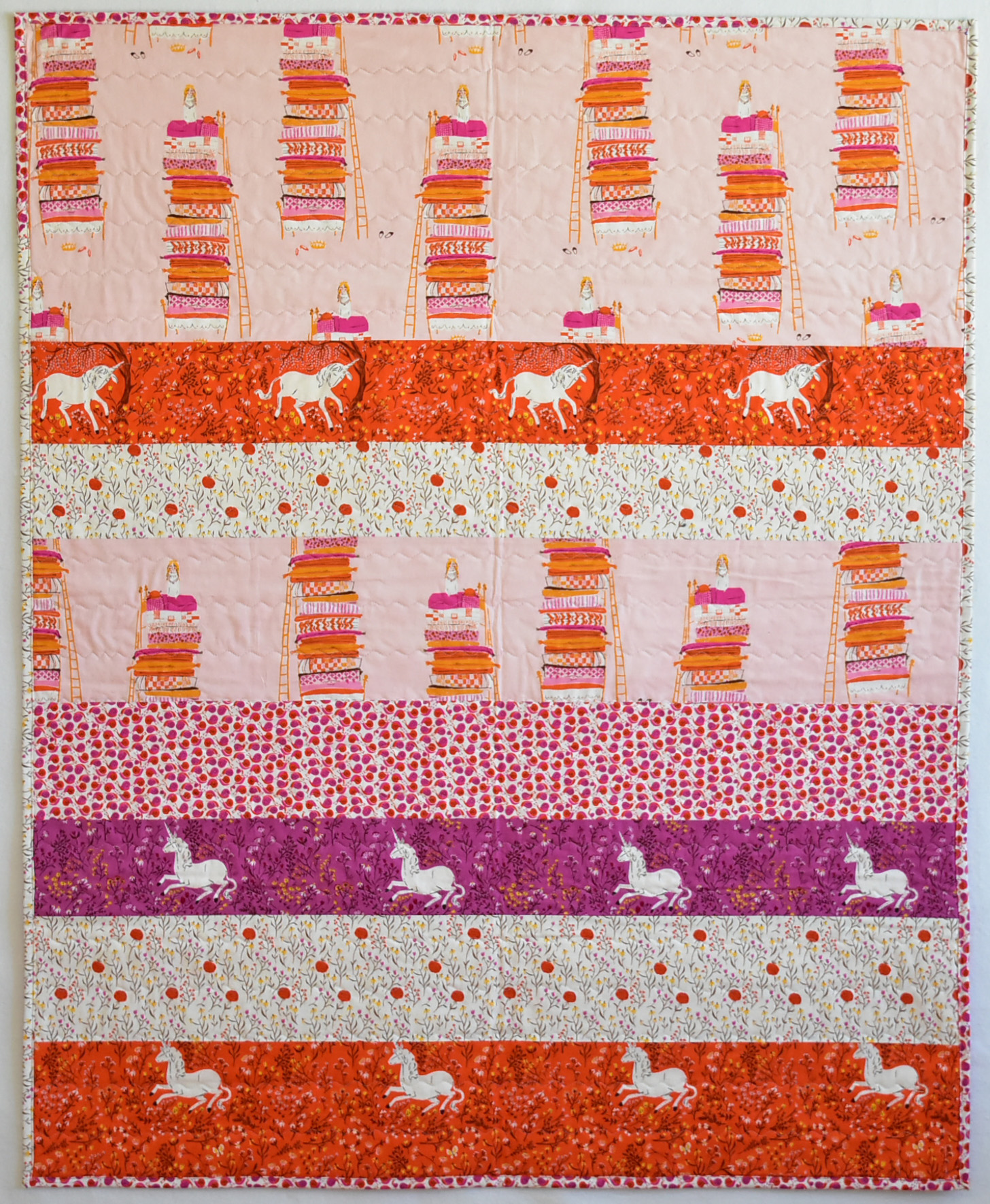 2019 Community Quilts   (17).JPG