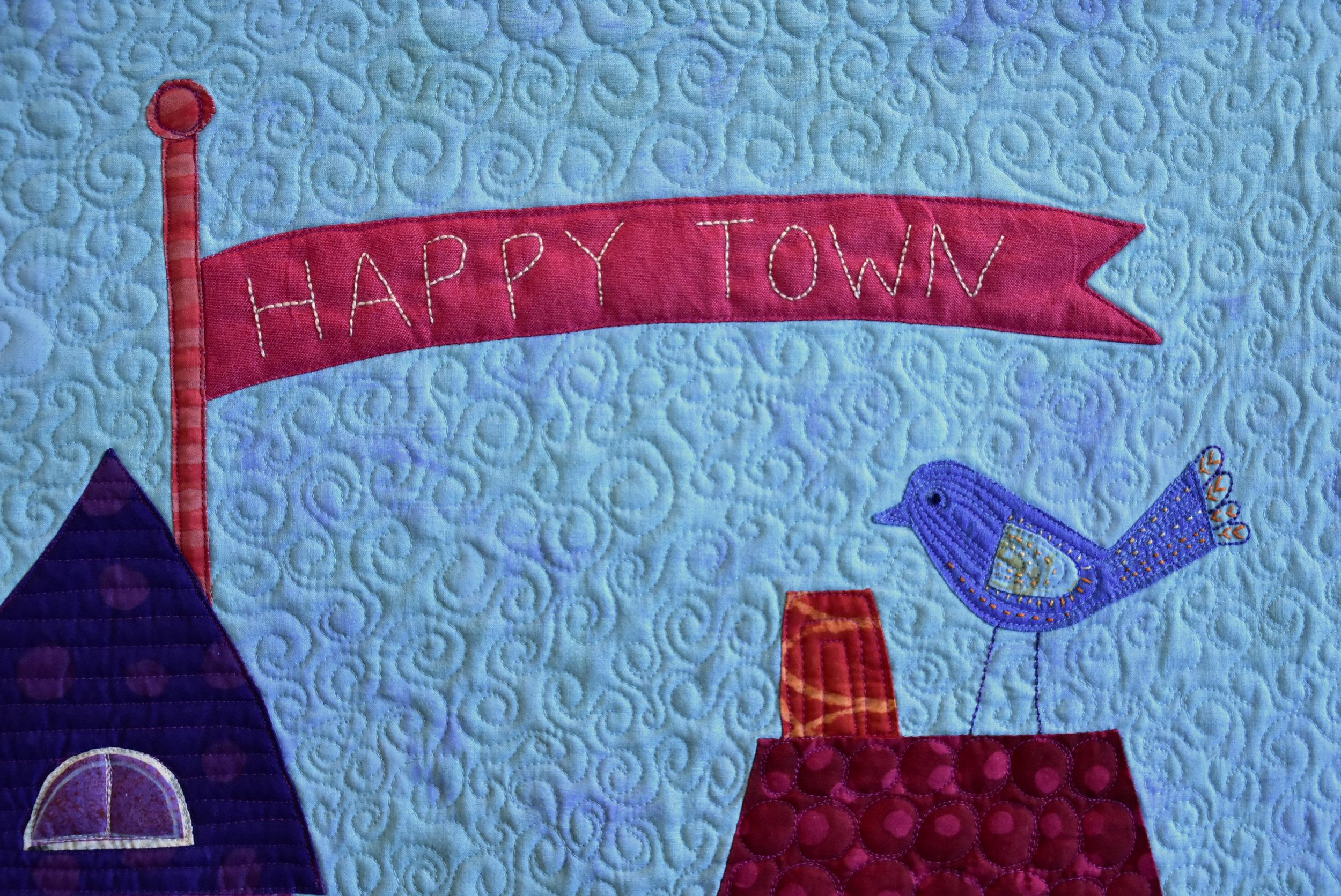 2019 Happy Town   (2).JPG