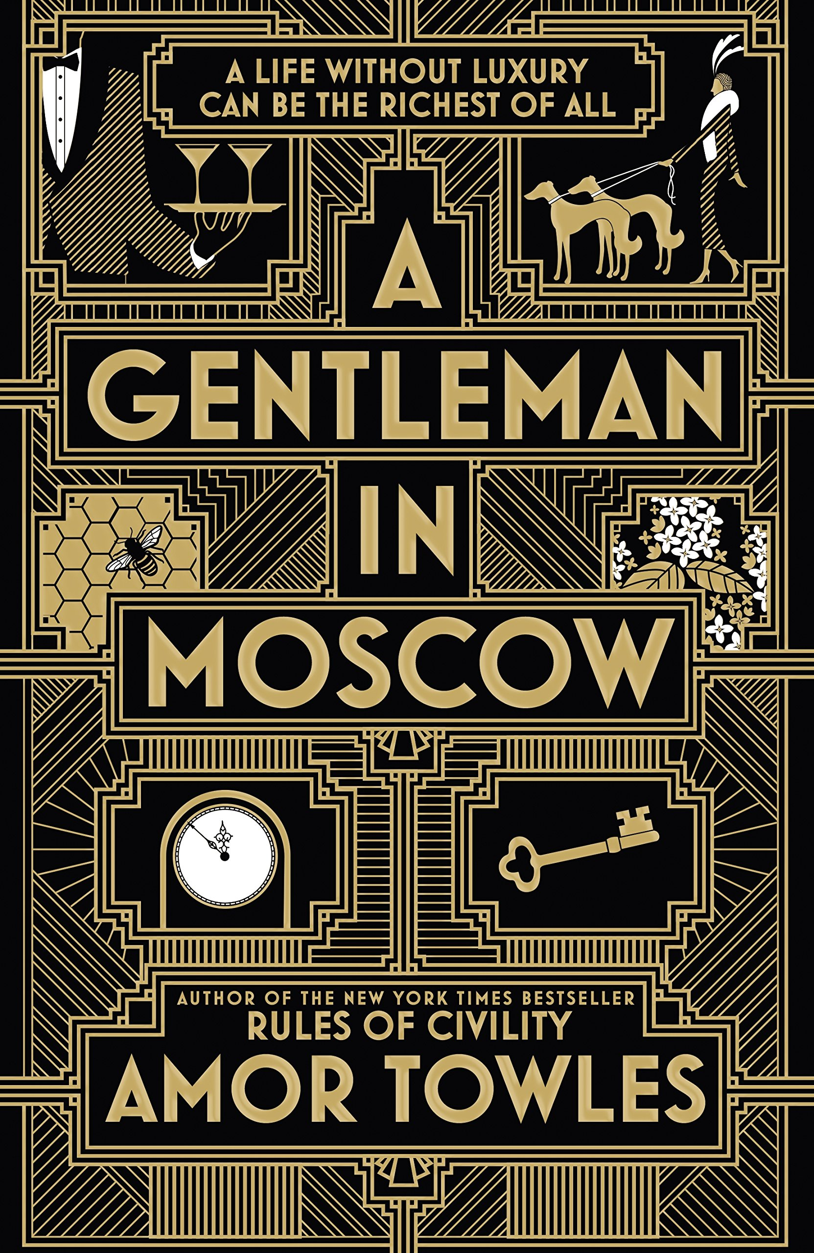 A Gentleman in Moscow image.jpg