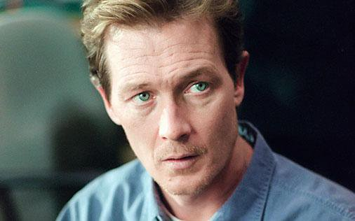 Robert Patrick's performance is so heartfelt and convincing that you forget this same actor once played a shapeshifting robot from the future.